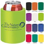 Custom Koozies & Promotional Can Coolers in Bulk