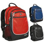 Ogio Carbon Custom Backpacks