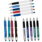 Paper Mate Element Ballpoint Pen Group