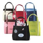 Piccolo Mini Totes