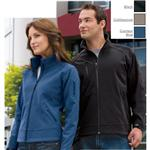 Port Authority Recycled Polyester Soft Shell Jackets