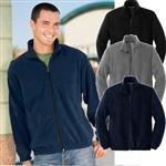 Port & Company Value Fleece Jacket