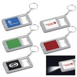 Promo Key-Light/Bottle Opener