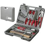 Promotional Tool Sets and Custom Tool Set
