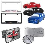 Automotive Promotional Items & Car Promotional Products