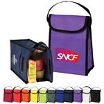 Promotional Lunch Cooler Bags Eco Friendly Promotional Item