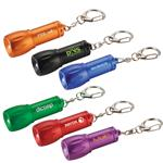 Galaxy LED Custom Key Lights and Promotional Keylights