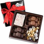 Holiday Confections Gift Box