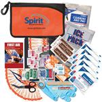 Complete First Aid Kit
