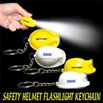 Hard Hat Key Light - Miners Hat Custom