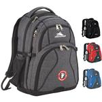 High Sierra Swerve Computer Backpacks in bulk