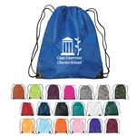 Bestselling Value Drawstring Bag