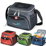 Igloo Glacier Cooler, Promotional Igloo Cooler Bag
