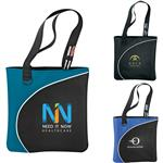 Lunar Convention Tote Bags