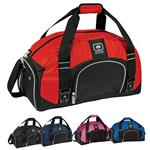 Ogio Big Dome Custom Duffel Bags