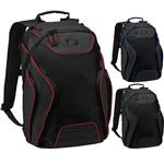 Ogio Hatch Pack - Custom Ogio Backpack Embroidered or Screen Printed