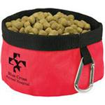 Pet Promotional Products, Custom Printed Pet Items
