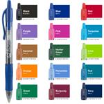 Pilot G2 Pens With Your Custom Promotional Logo - Bulk