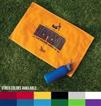 Platinum Collection Custom Golf Towels