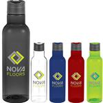 Ringo 25-oz. Tritan™ Sports Bottle customized with your logo