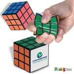Rubik's Cube Stress Relievers Custom