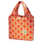 RuMe Medium Tote Bags with a custom imprint