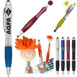 Promotional Stylus Pens and Custom Styluses with your Logo