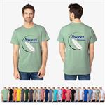 Unisex Recycled Eco T-Shirt