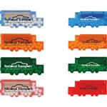 Sugar Free Truck Shaped Mints