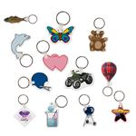 Gem Savers Popular Custom Key Tags