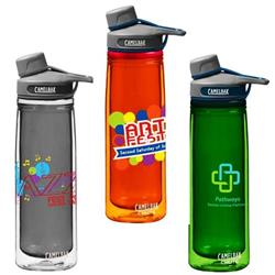 CamelBak 0.6L Chute™ Insulated Sports Bottle­ - 20 oz.