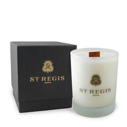 14 oz. Soy Lux Candle & Box & Wooden Wick