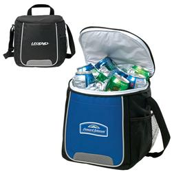 18 Can Rally Cooler Bag
