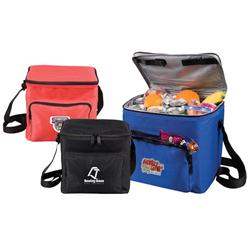 24 Can Cooler Bags