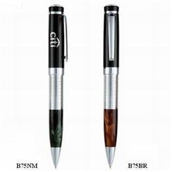 Allure Mirror Etch Laser Engraved Pen