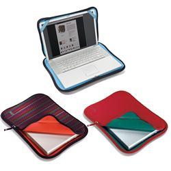 Built NY Platform Laptop Case