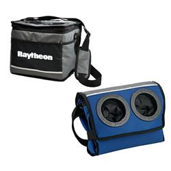 California Innovations 12 Can Custom Cooler Bag