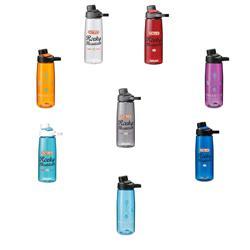 CamelBak Chute Mag 25 oz custom printed bottles in bulk