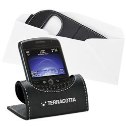 Custom Mobile Phone Holder Promotional Item