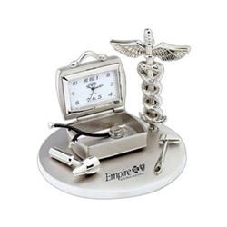 Doctor Desk Clocks