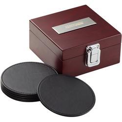 Executive Coaster Box Set