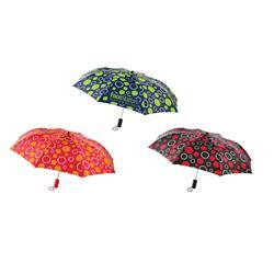 Expressions Polka Dot Umbrellas