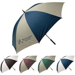Sportsmaster Golf Umbrellas