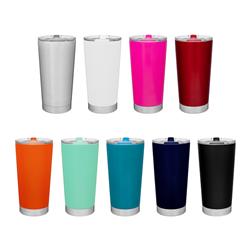 Frost TumblerTravel Mug Vacuum insulated mugs
