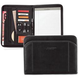 Global Leather Padfolios