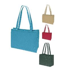 Large Non woven Tote Bags 16W x 6 x 12H