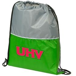 Promotional Drawstring Backpacks and Bags