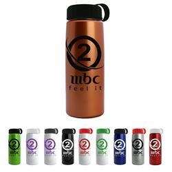 26-oz-Tethered-Lid-Metallic-Flair-Bottle