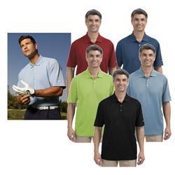NIKE GOLF Dri-FIT Classic Sport Shirts