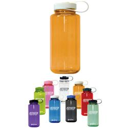 Nalgene Tritan Custom Water Bottles